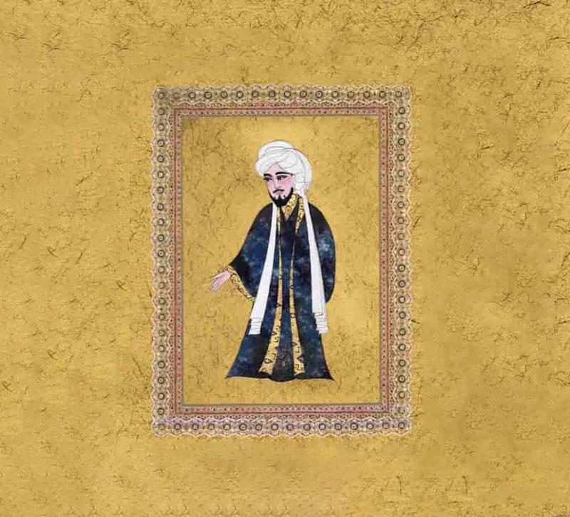 El-Munkızu Min'ad-dalâl'de Bilgi ve Felsefeye Dair Eleştirel Bir Deneme