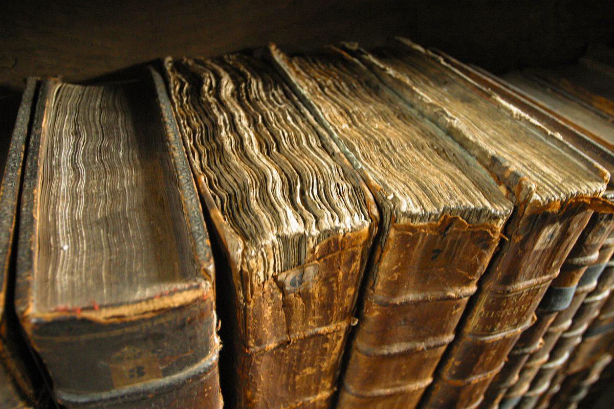 Kitap Kültürü Çalışmalarına Önemli Bir Katkı: Osmanlı Kitap Kültürü