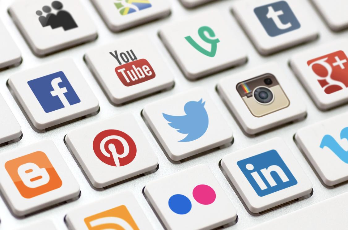 Yeni Medyanın Siyasal İletişime Etkileri