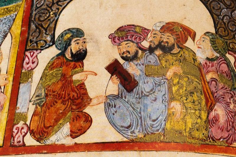 Felsefe Tarihinde Temel Erdem Kavramı ve Farabi Felsefesinin Temel Erdemleri